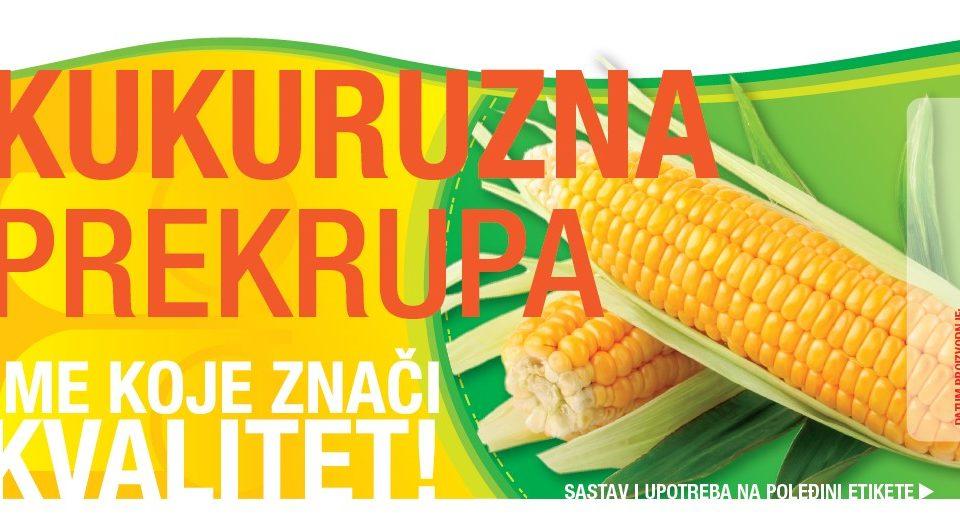 kukuruzna-prekrupa