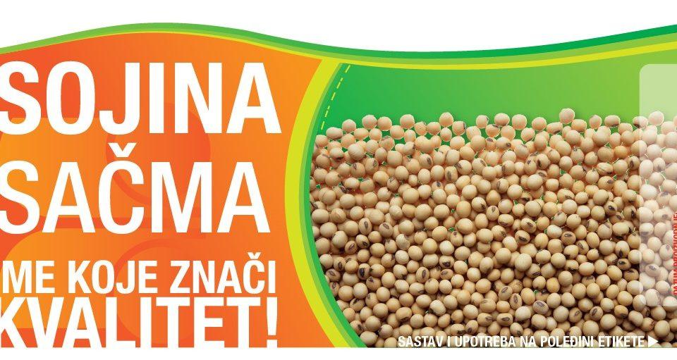 sojina-sacma