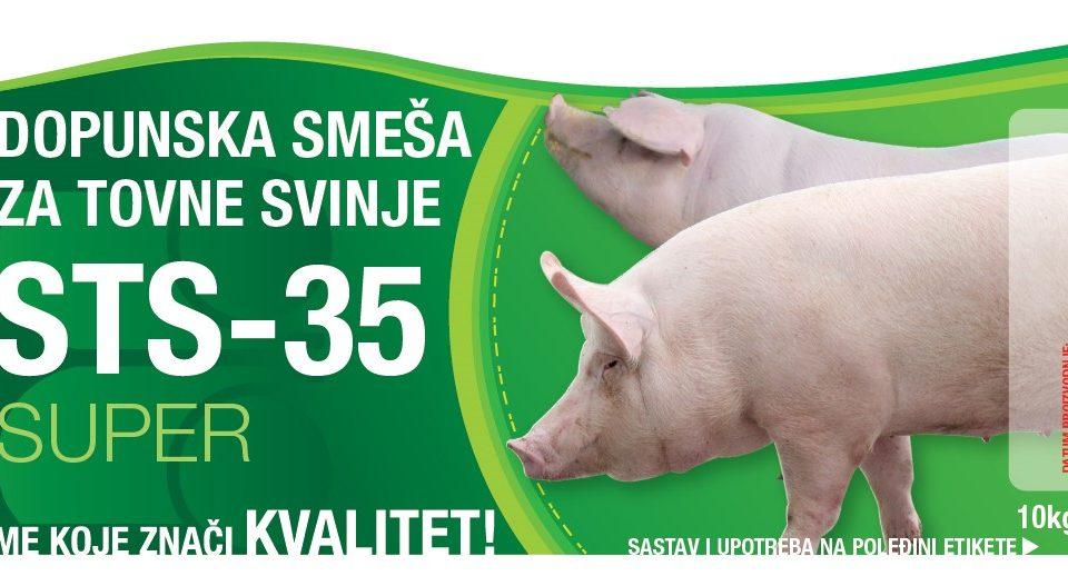 sts-35_su
