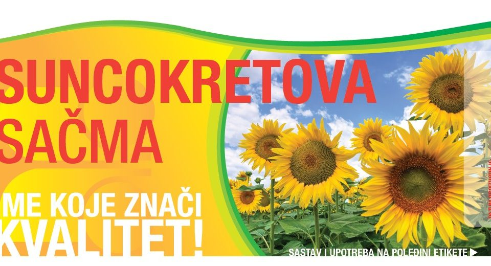 suncokretova-sacma